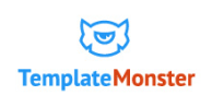template-monster logo